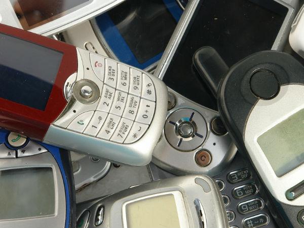 Telecom Minister Asks Operators to improve Quality of Service
