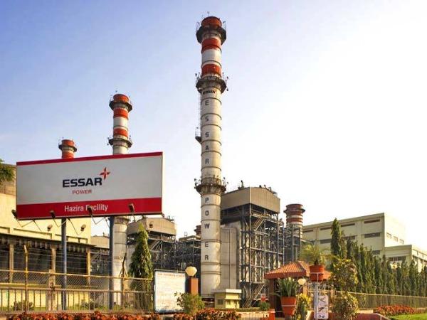 Essar Group mulls Buying Nokia's Closed Sriperumbudur Unit