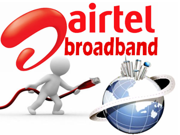 Airtel to pay Rs 38.5K for Deficient Service
