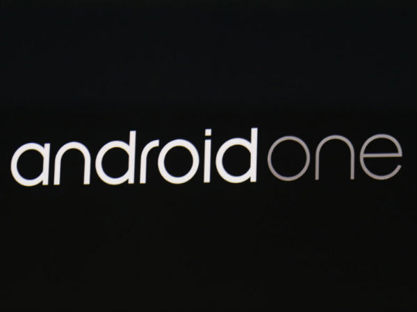 Google Confirms Android 5.1 Update for Android One Smartphones
