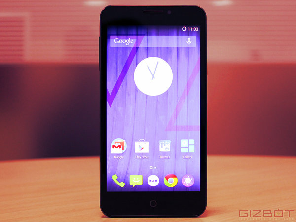 Micromax Yu Yureka: 10 Cool, Handy Tricks for New Users