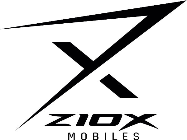 Ziox Mobile Phones To Debut In India: Aims To Go Global After India