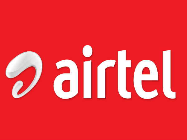 Airtel to invest USD 3 bn in FY16; to end 3G roaming pacts