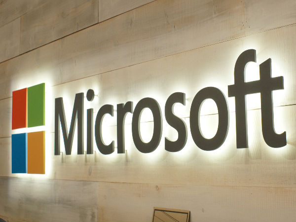 Microsoft to Remove Default 'Do Not Track' Option in Spartan Browser