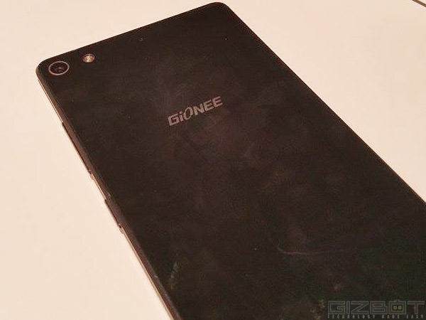 Gionee Elife S7 Vs Elife S5.1: Worth the Upgrade?