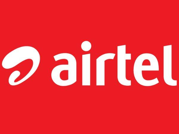 Airtel Offers Free Net Access Under Airtel Zero