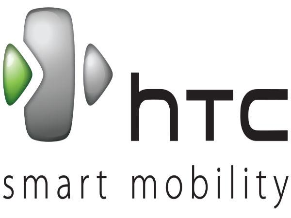 HTC Posts Fourth Quarter Profit Result, Observes Slim Profit