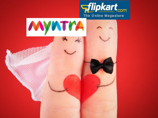 Myntra Website to Shut Down From May 1, Will Operate Only Via Mobile