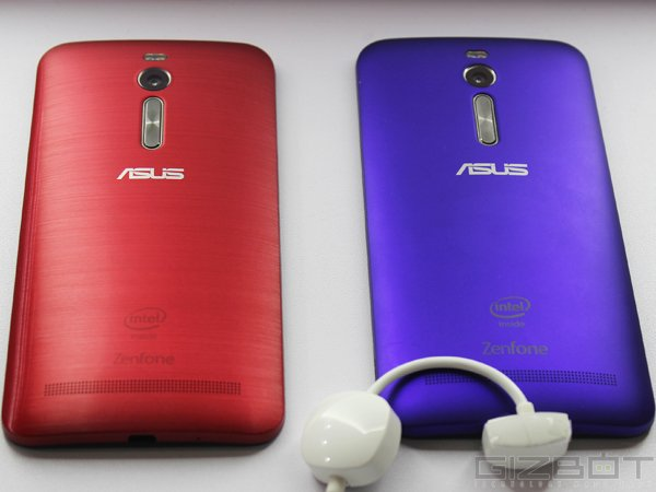 zenfone asus 2 price in india sleuths