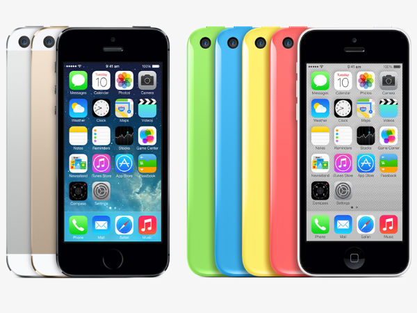 Apple India Earns 1 Billion Profit For The Fiscal Year 2014 To 2015