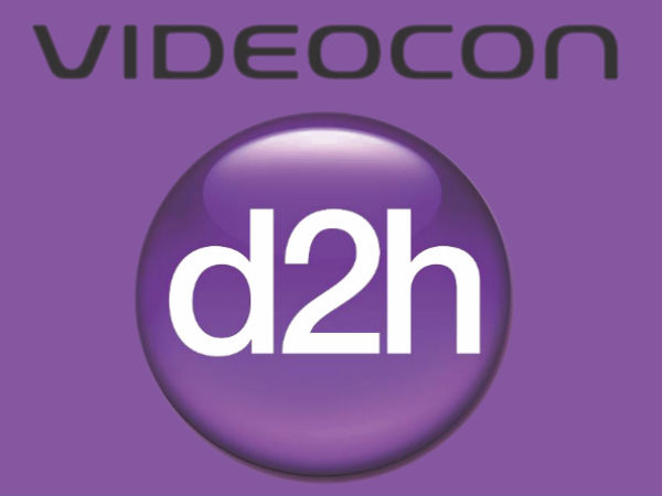 Videocon d2h hopes to play lead role in Digital India campaign