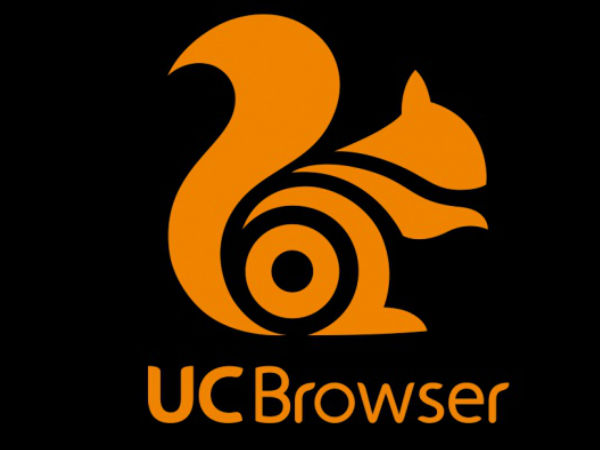 UC Browser To Launch Beta Version For Desktop