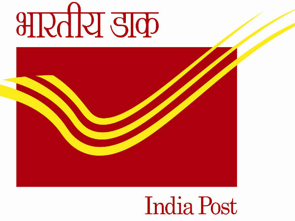 E-money order to be Available Across 70% Post Offices by Dec