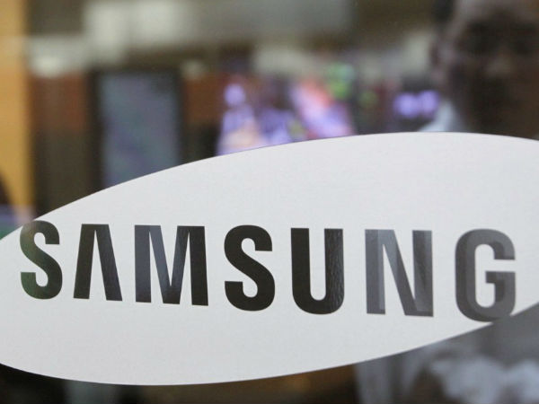 Four Senior Executives Quit Samsung India