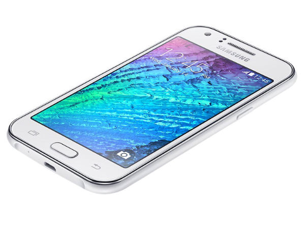 Samsung Galaxy J3 And J7 Specs Leaked: What About Specs?