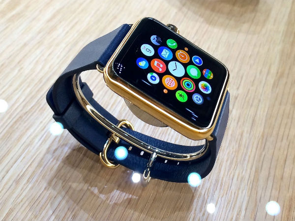 Apple Attracts More Customers For Watch With Primetime TV Offer