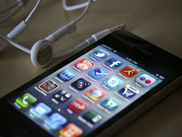 Apple Purchased Startup Ottocat To Boost App Store