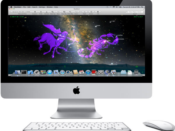 13 Lesser Known Startup Shortcuts For Your MAC