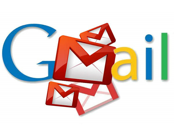 How To Archive Messages In Your Gmail Account In Bulk