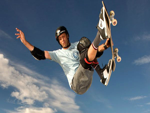 Tony Hawk 5 Confirmed For PS4 And Xbox One: All You Need to Know