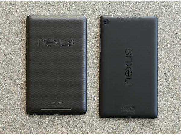 Nexus 7, Nexus 5 Users Report 'Bricked' Device After Lollipop Update