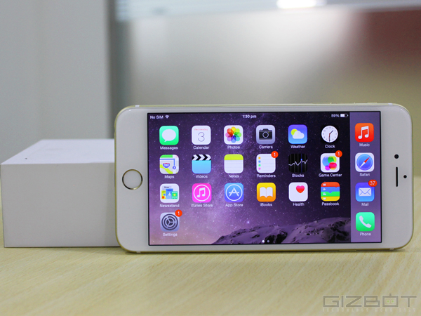 iOS 8.3 Fixes iOS 8.2 Wi-Fi Problems