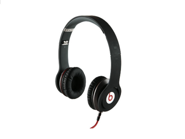 Beats Matches Headphone Colour With Your Mac And iPhone