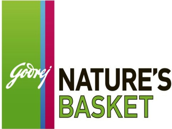 Godrej Nature's Basket ties up with Amazon