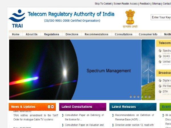 TRAI makes a case for virtual Telecom Operator