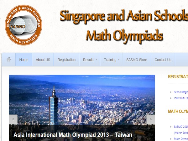 Singapore High School maths Problem Stumps the Internet