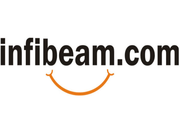 Infibeam Shows its Support to Net Neutrality