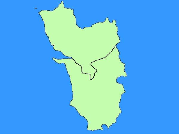 Report fire, Accidents in Goa via App