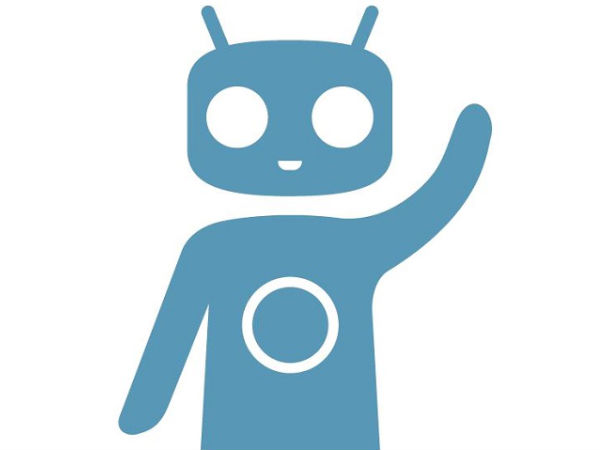Cyanogen Collaborated With Microsoft For More Apps