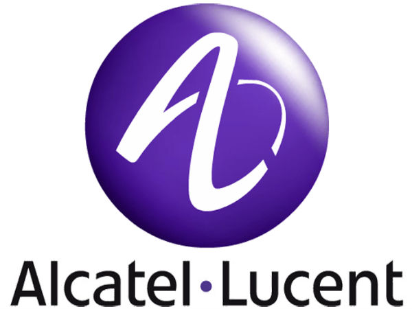 Nokia Partnered Alcatel-Lucent for $16.6 billion