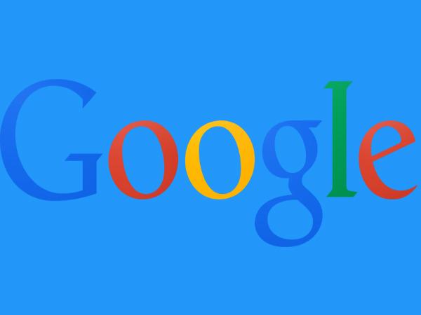 European Union eager to finalize probe into Google 'Market Abuse'