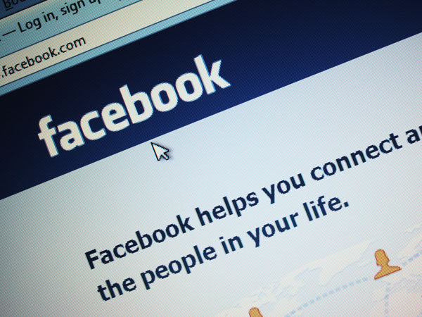 Most Facebook users at Cyberbullying Risk