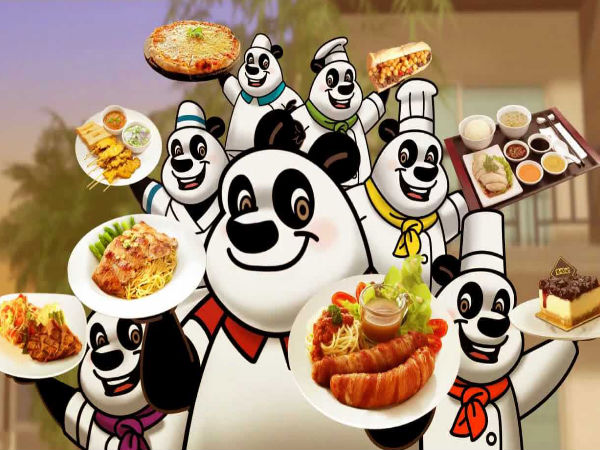 FoodPanda Expand's its Food Delivery to 5 More Cities