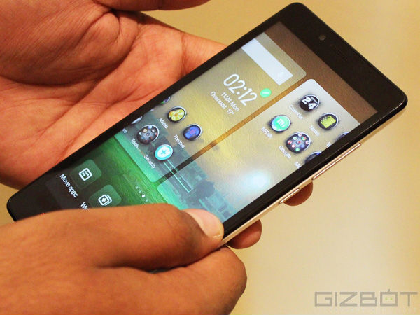 Xiaomi Mi4i to Launch on April 23: Hottest Rumor Round-up