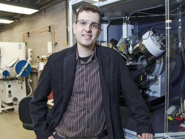 Time to move beyond lithium batteries: A step toward a better battery