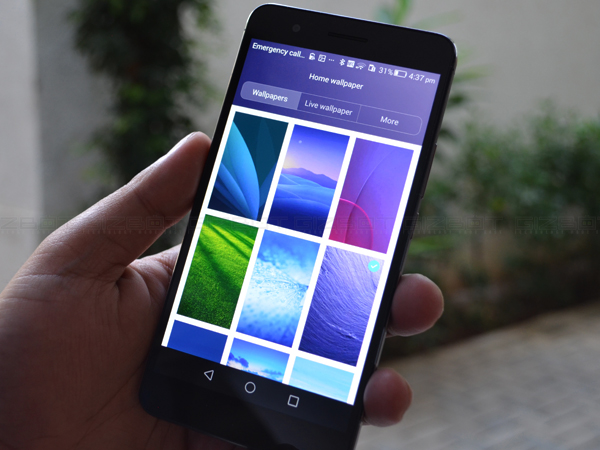 Huawei Honor 6 Plus Review