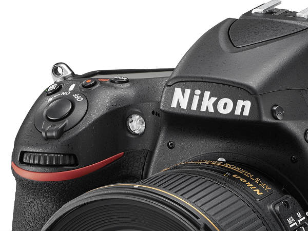 Nikon Unveils COOLPIX Spring Series 2015 Collection in India