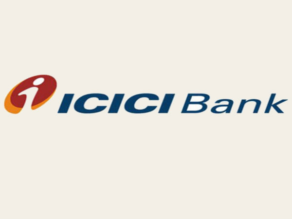 ICICI Bank Launches Tap n Pay Application NFC-based payment service
