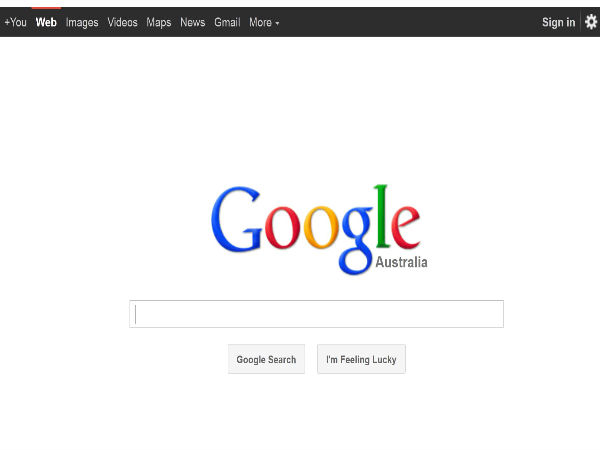 How To Download Your Google Search History Anytime and Anywhere