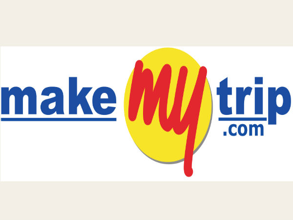 MakeMyTrip Acquires Bangalore-based Online Travel Planner Mygola