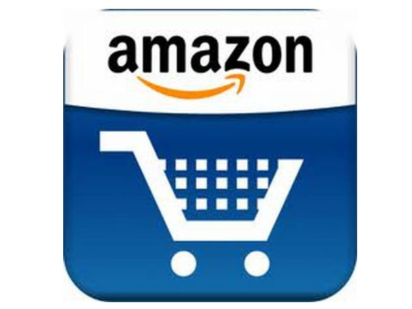Amazon India To Expand into Wholesale Supply Business, Report Says