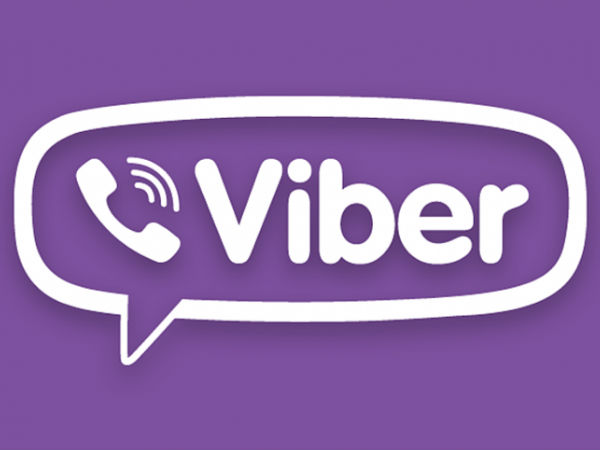 Voice over IP App Viber Reaches 40 Million Registered User in India