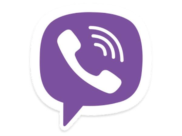 Voice over IP App Viber Reaches 40 Million Registered User in India