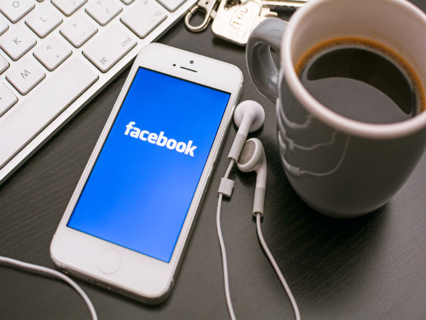 Still got it: Facebook Mobile Ad Revenue Continues to Surge