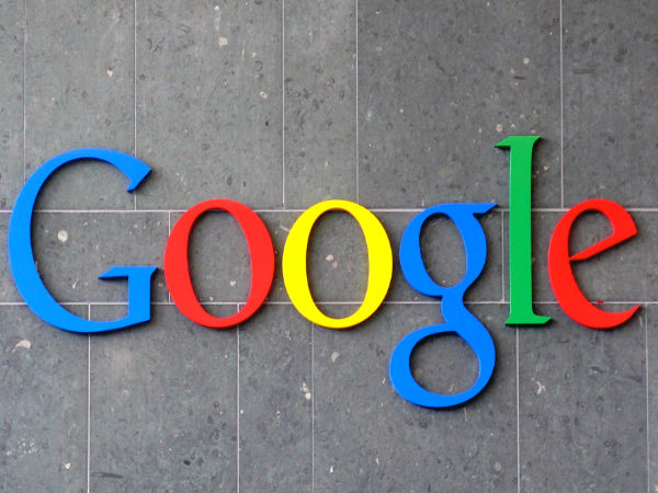 Google Quarterly Profit Edges up on Revenue Surge