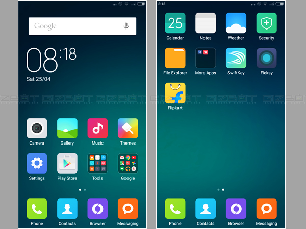 10 Things You Need To Know About Xiaomi Mi4i
